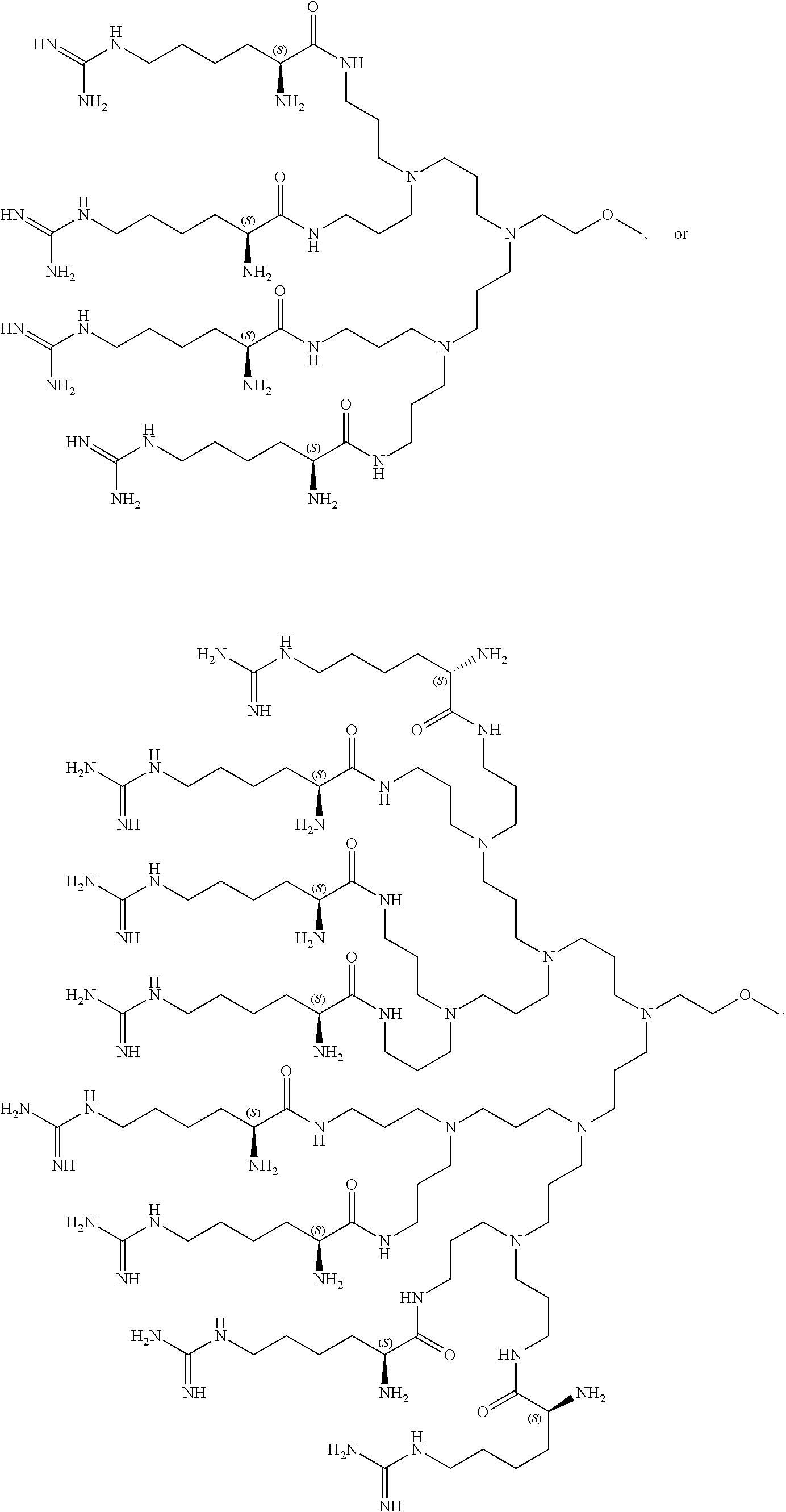 Figure US08980898-20150317-C00050