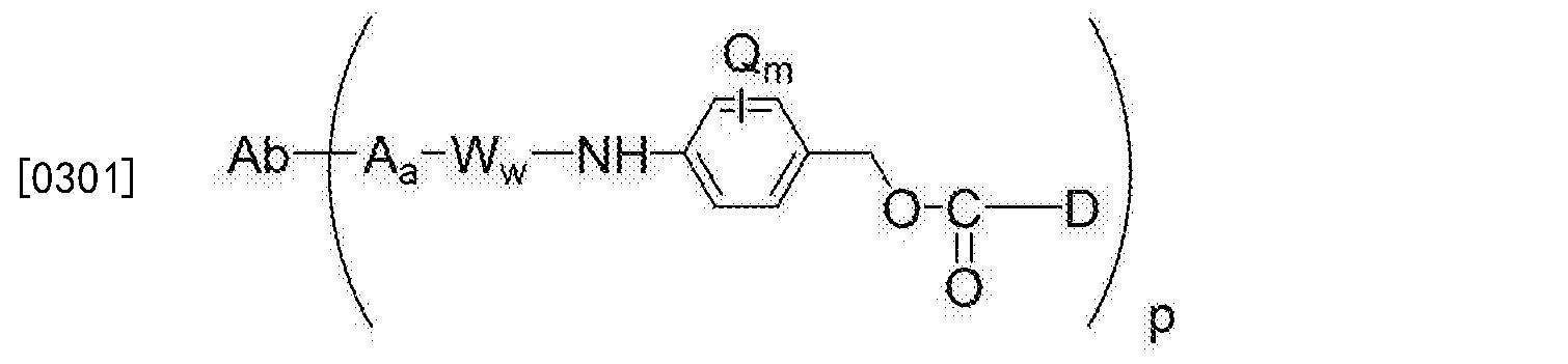 Figure CN103068406BD00541