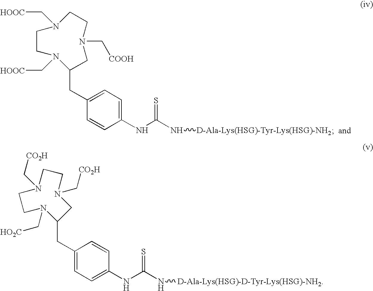 Figure US07387772-20080617-C00001
