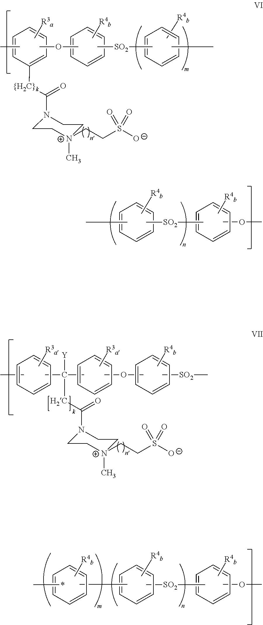 Figure US07985339-20110726-C00015