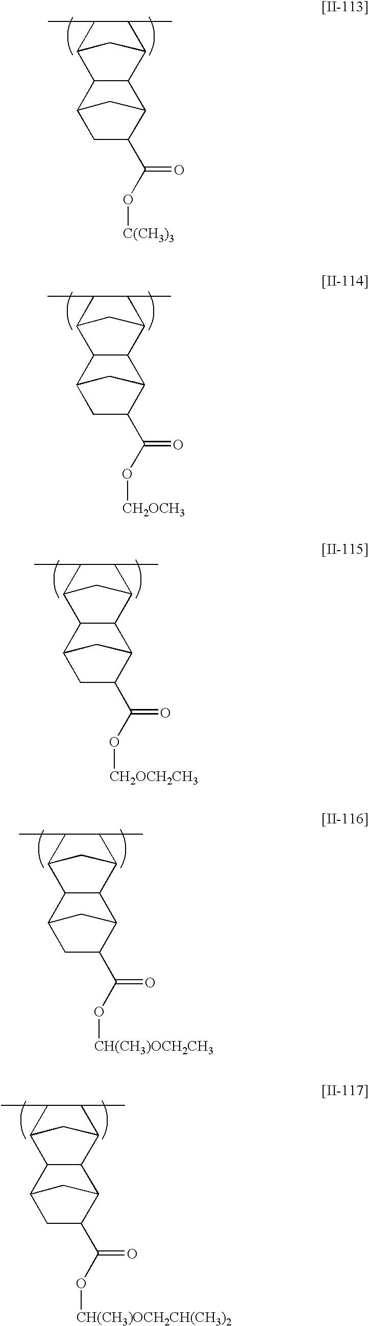 Figure US20030186161A1-20031002-C00078