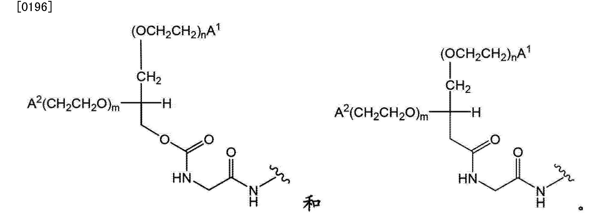 Figure CN102719508AD00342