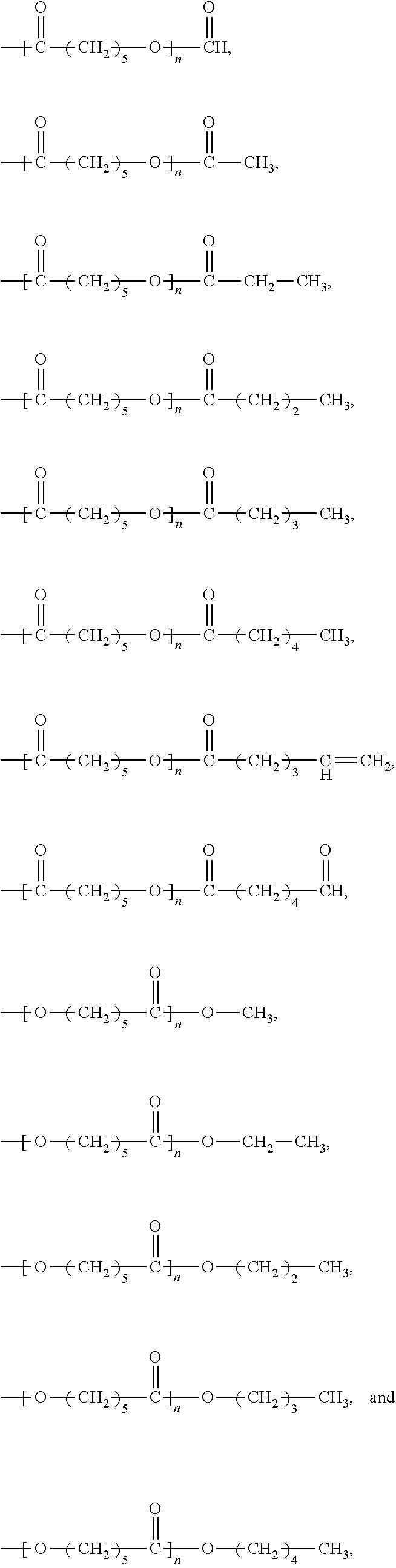 Figure US09669137-20170606-C00002