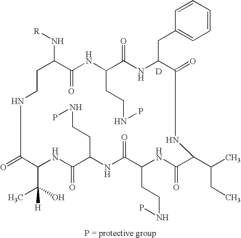 Figure US08889826-20141118-C00046