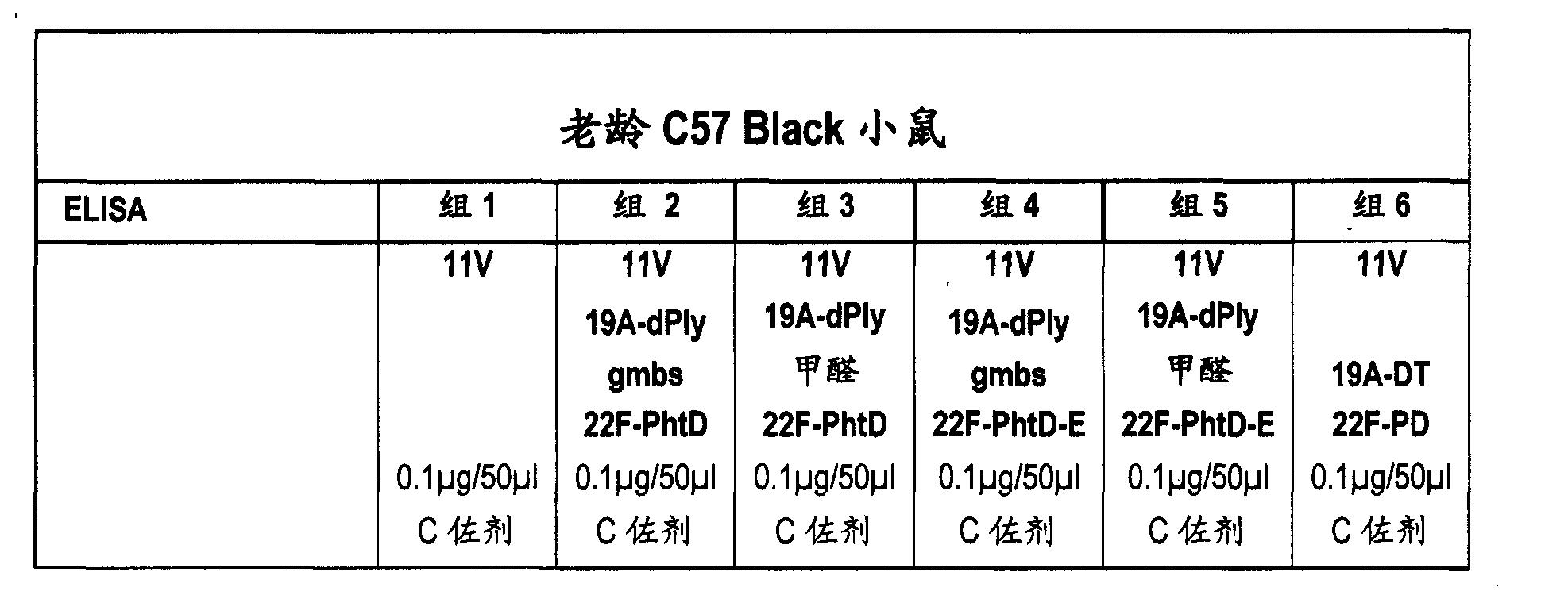 Figure CN101378779BD00451