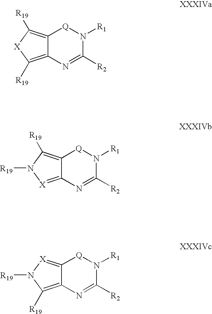 Figure US07687625-20100330-C00035