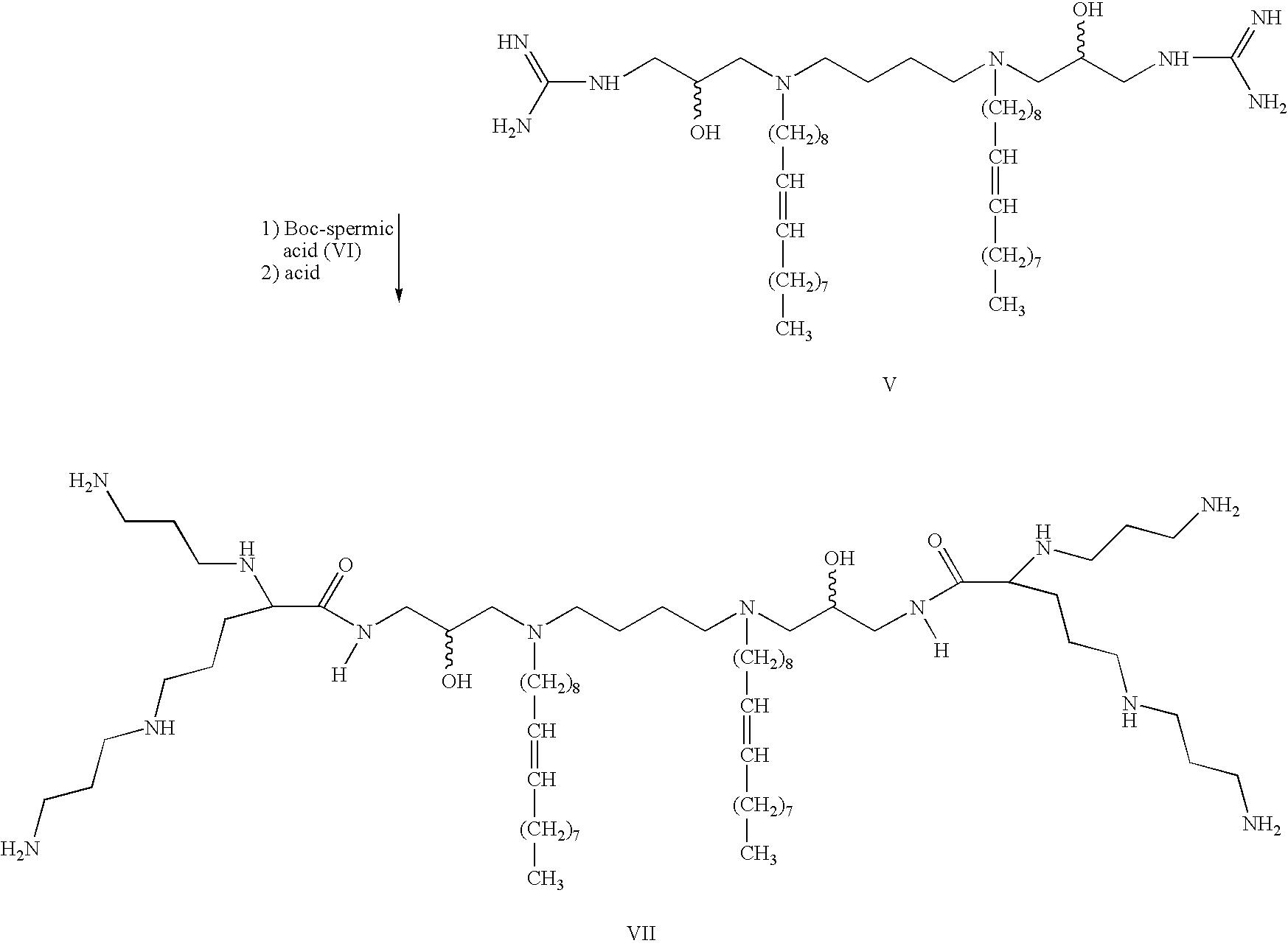 Figure US08158827-20120417-C00052