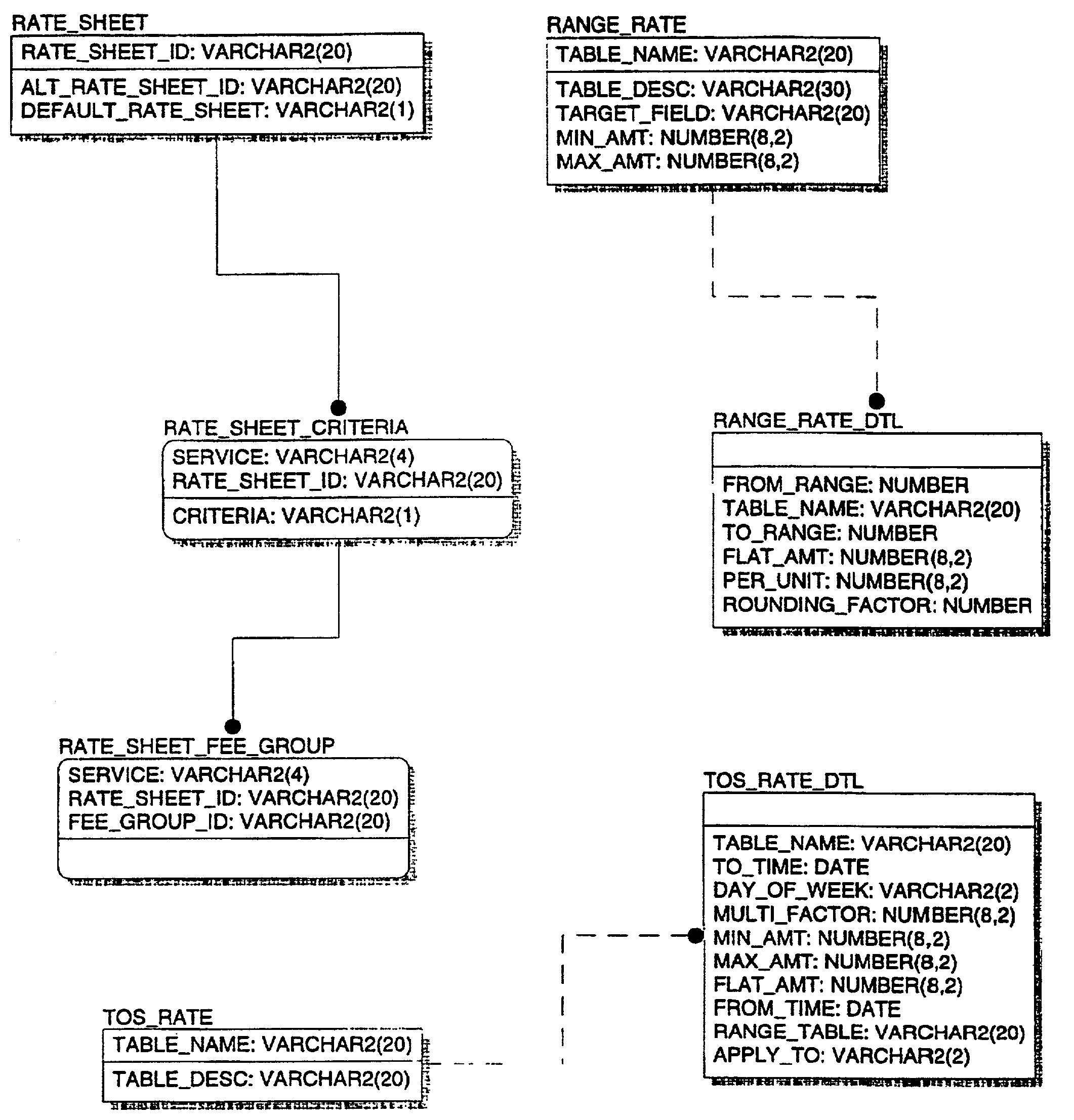 Figure US20020188702A1-20021212-P00014