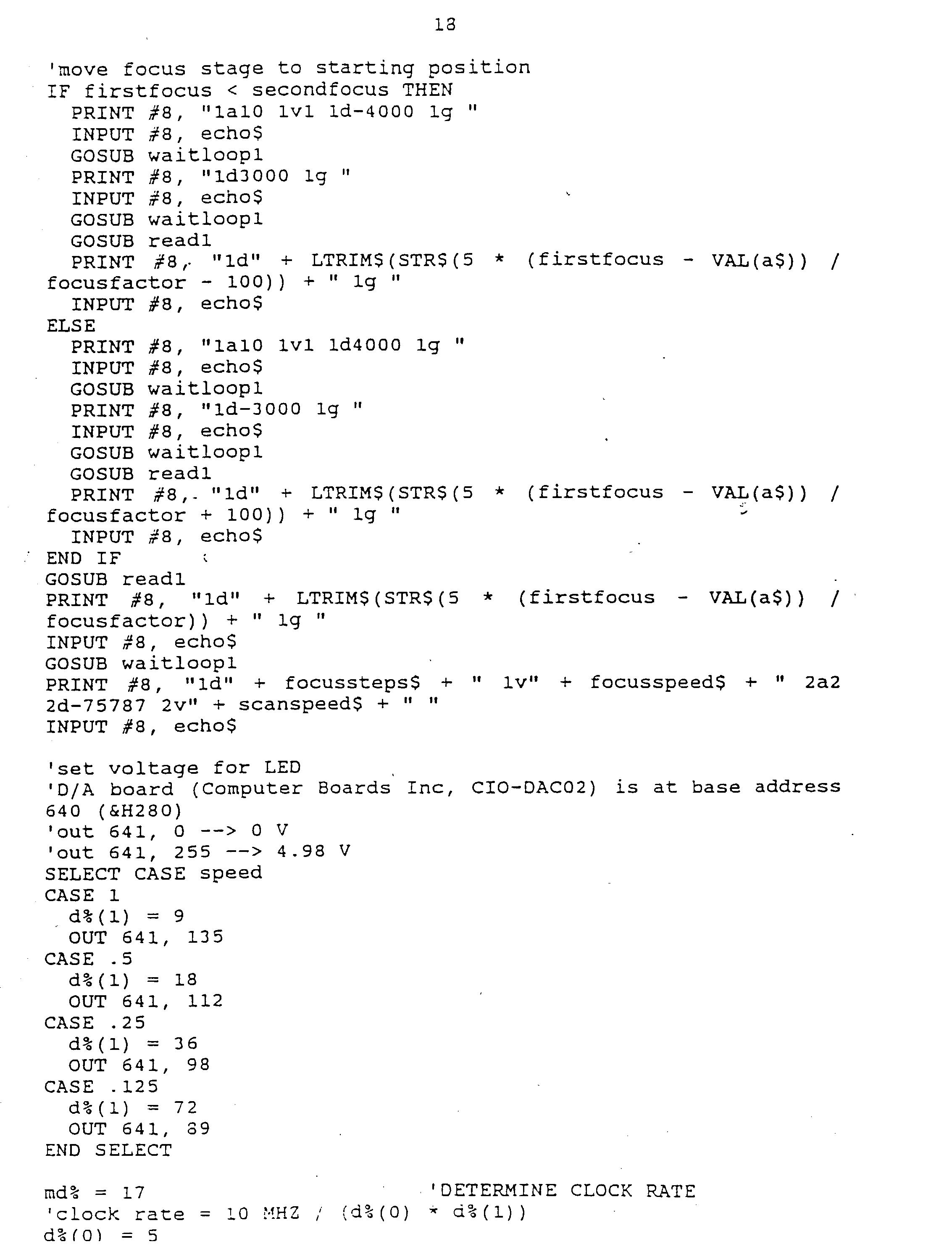 Figure US20030017081A1-20030123-P00018
