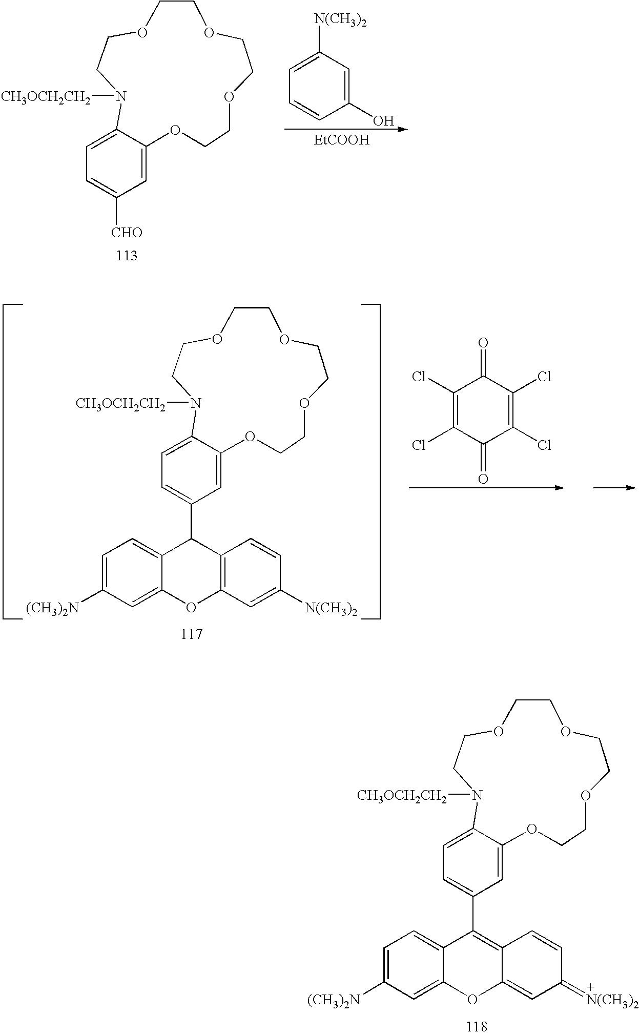 Figure US07579463-20090825-C00126