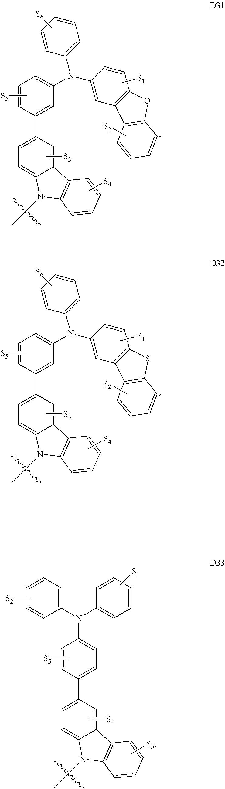 Figure US09324949-20160426-C00055