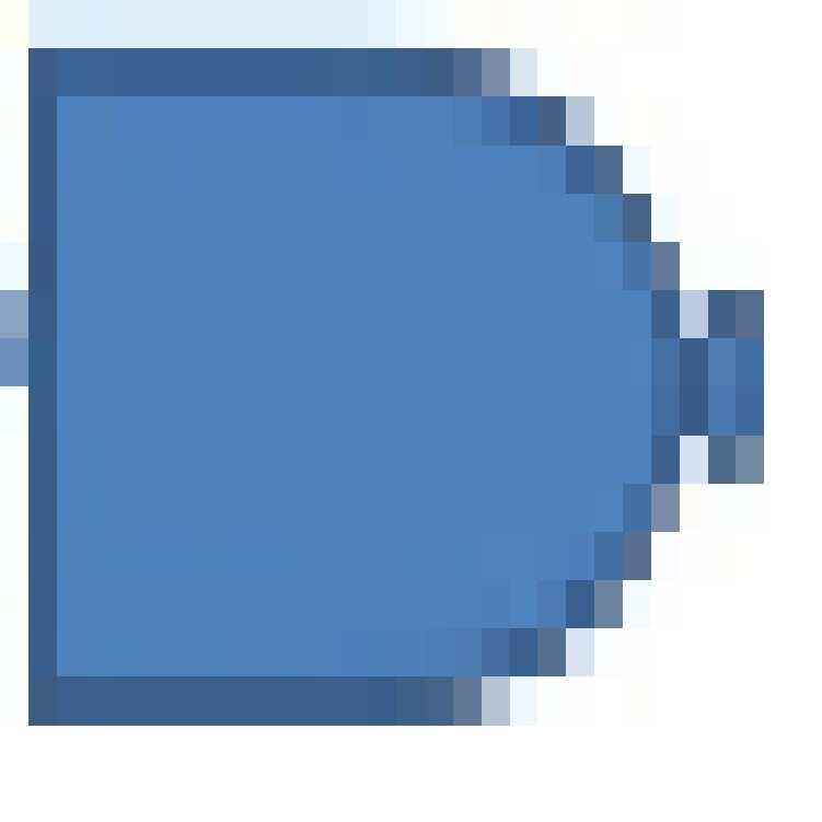Figure 112014104903770-pat00001