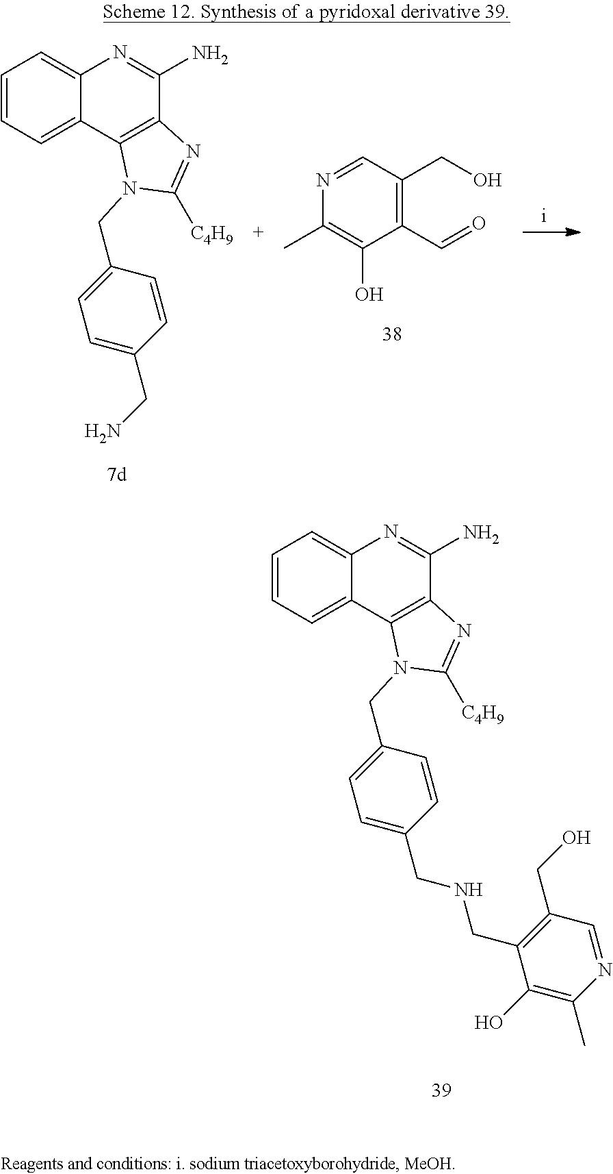 Figure US08728486-20140520-C00052