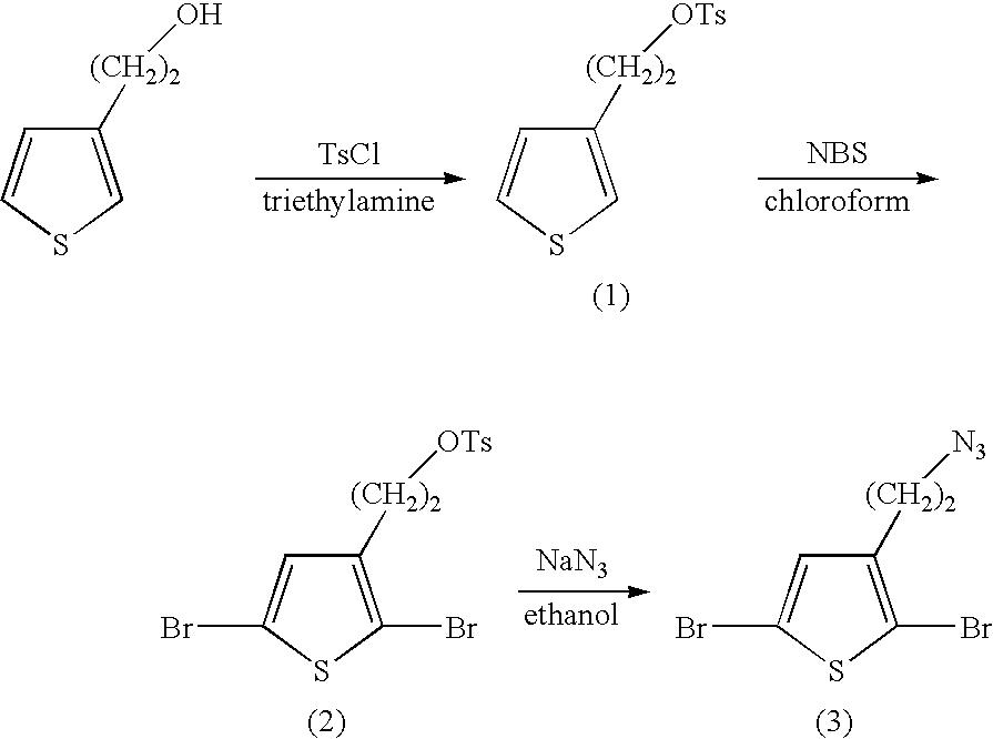 Figure US07829373-20101109-C00013