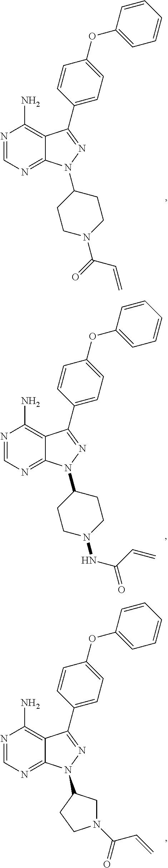 Figure US10004746-20180626-C00042