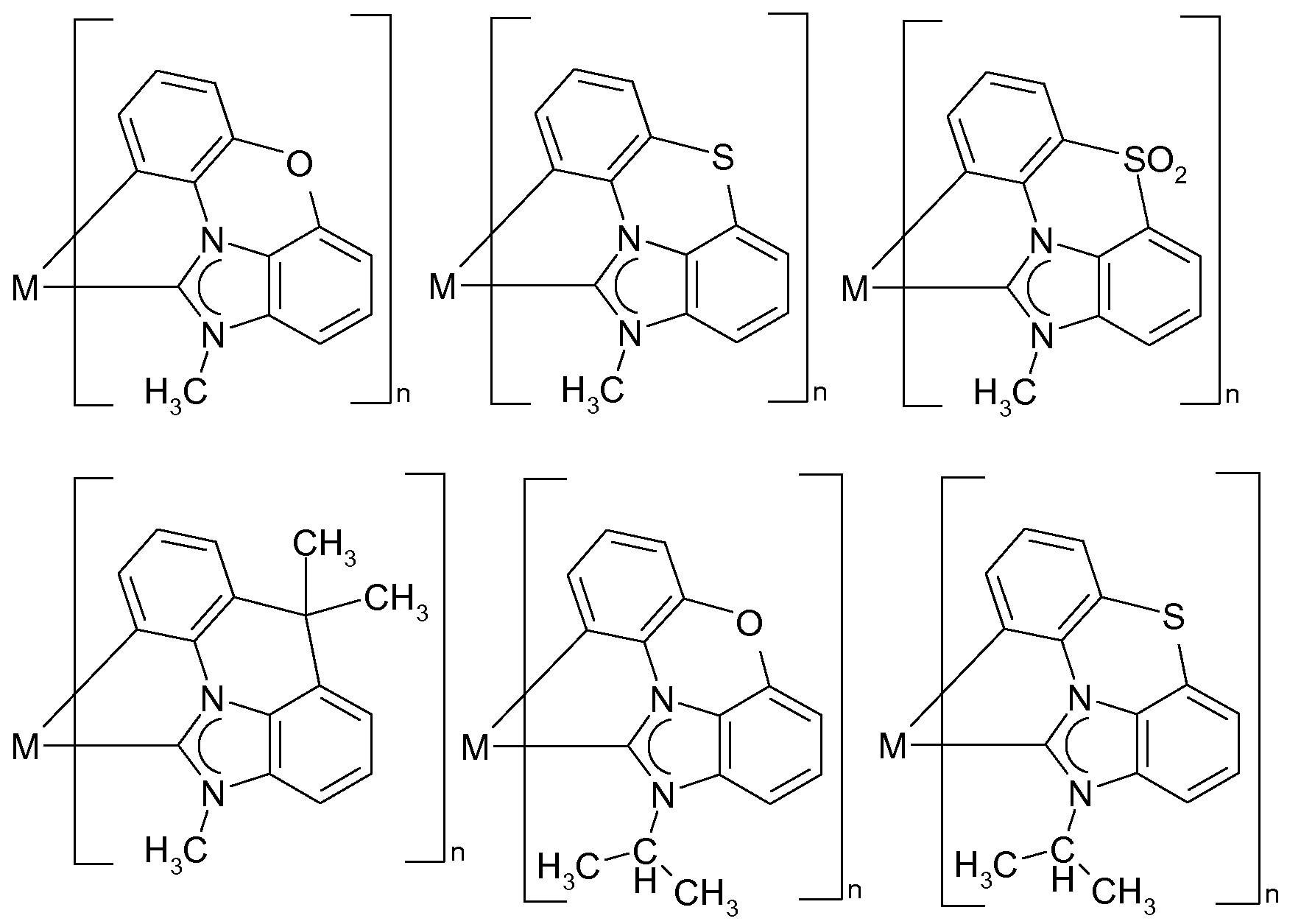 Figure 112009072963910-pct00039