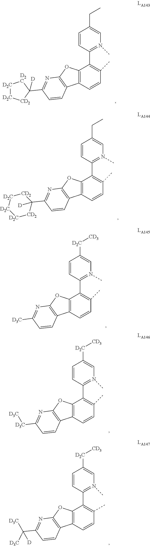 Figure US20160049599A1-20160218-C00429