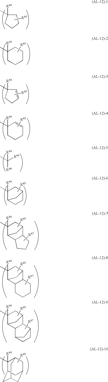 Figure US08057982-20111115-C00032
