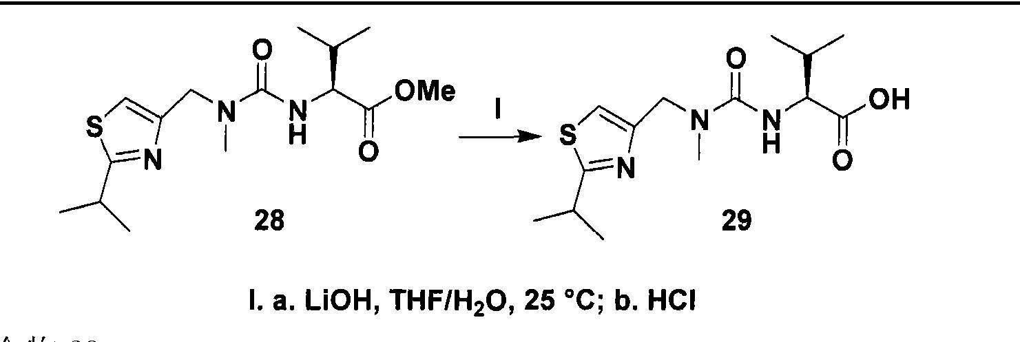 Figure CN101490023BD01811