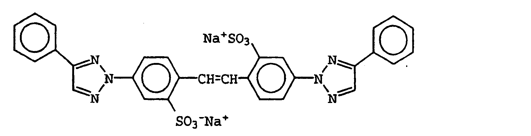 Figure CN1694677BD00102