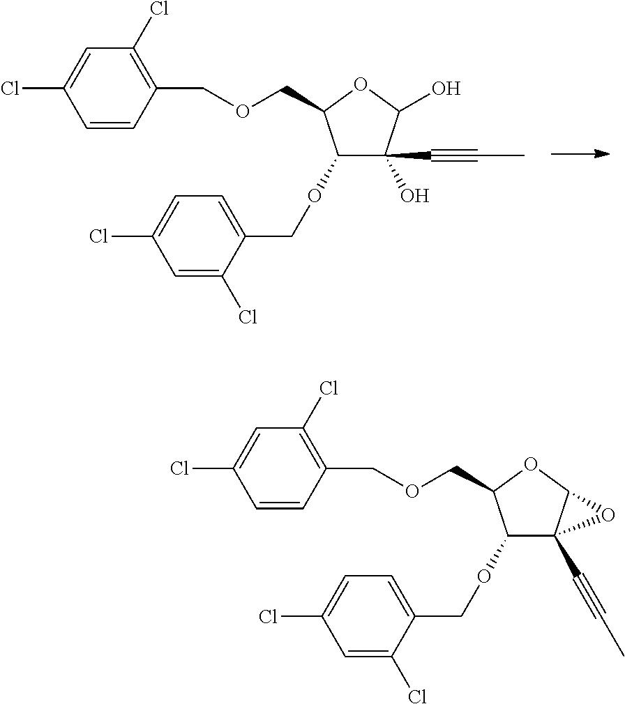 Figure US09988416-20180605-C00016
