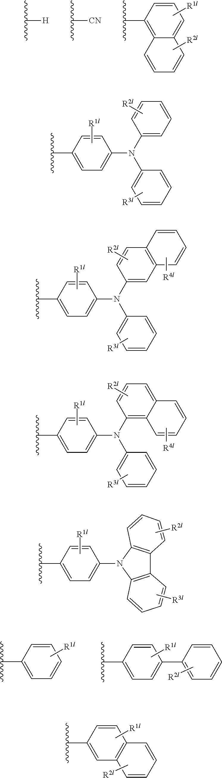 Figure US09818959-20171114-C00491
