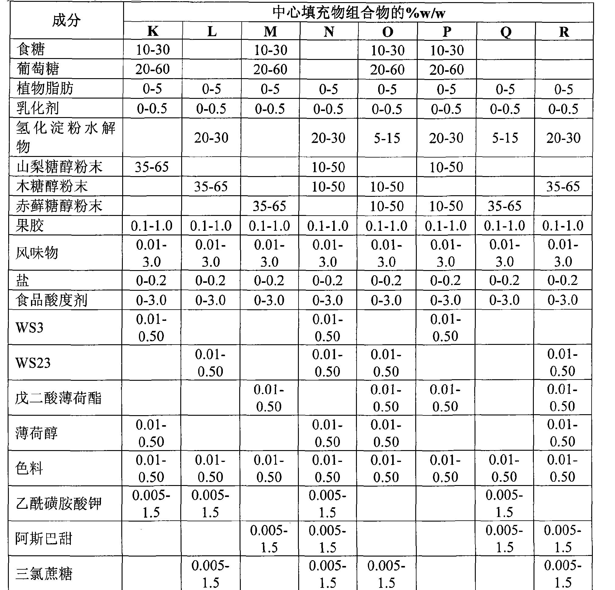 Figure CN101511202BD00811