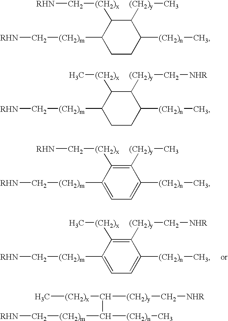 Figure US20040220357A1-20041104-C00020