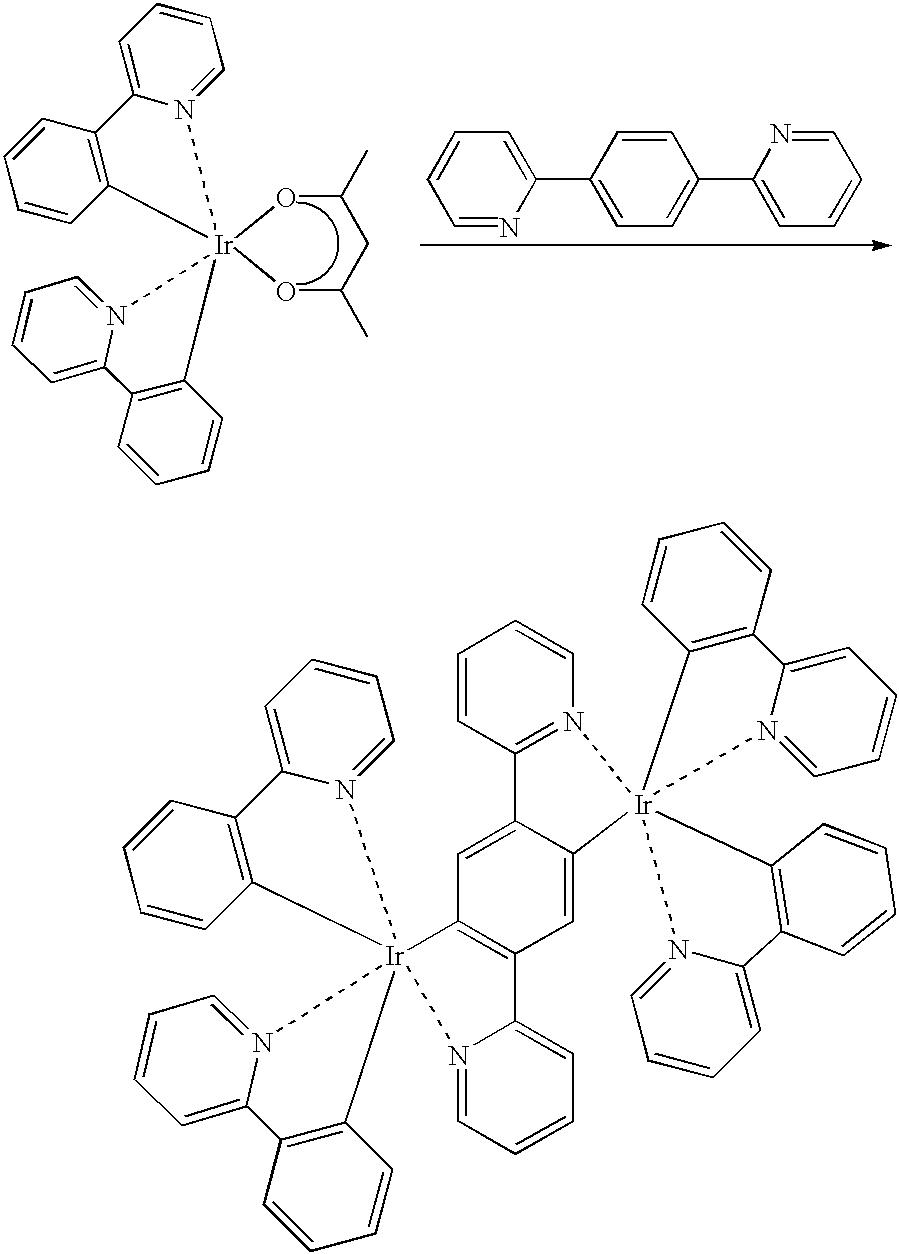 Figure US20030152802A1-20030814-C00018