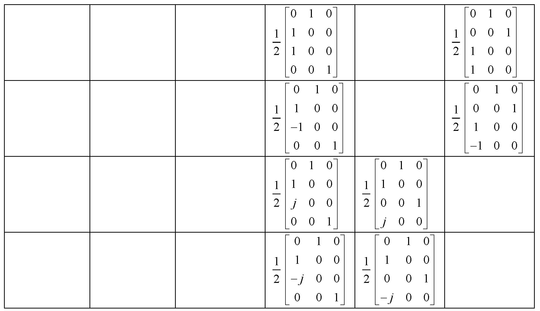 Figure 112010009825391-pat00329