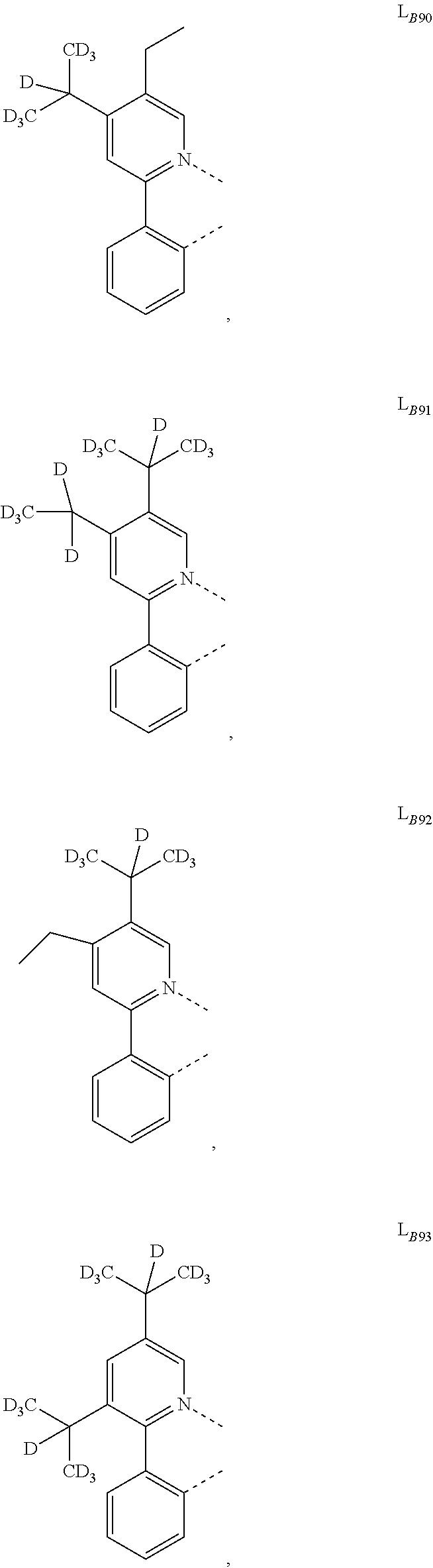 Figure US10003034-20180619-C00414