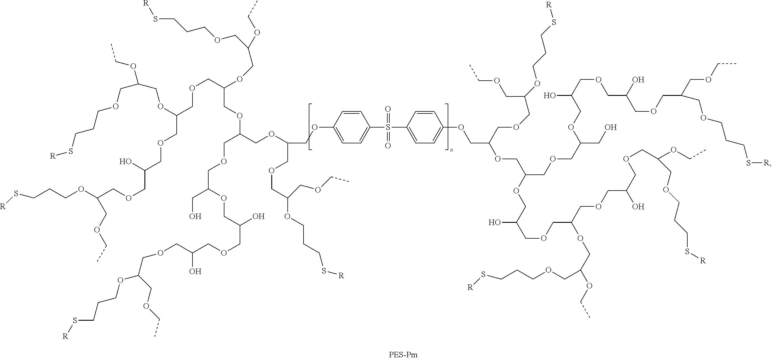 Figure US09260569-20160216-C00005