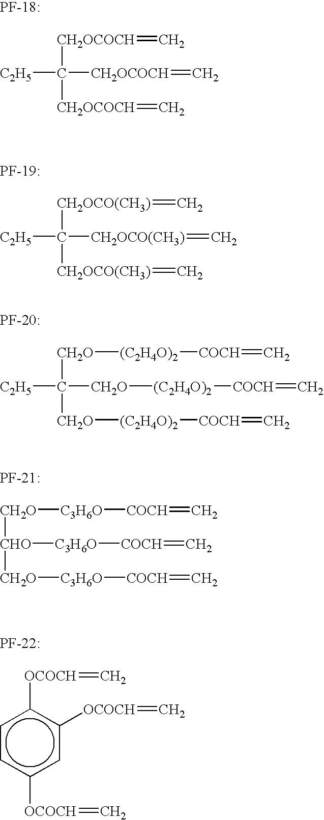 Figure US20030231272A1-20031218-C00012