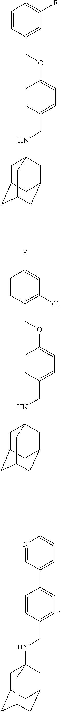 Figure US09884832-20180206-C00133