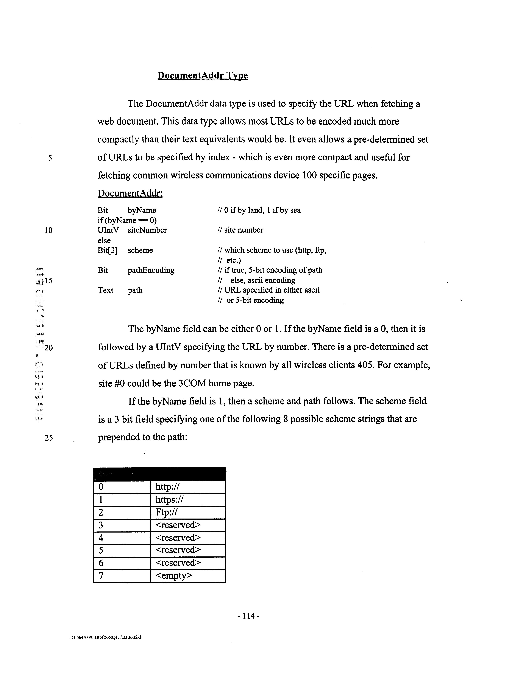 Figure US06343318-20020129-P00075
