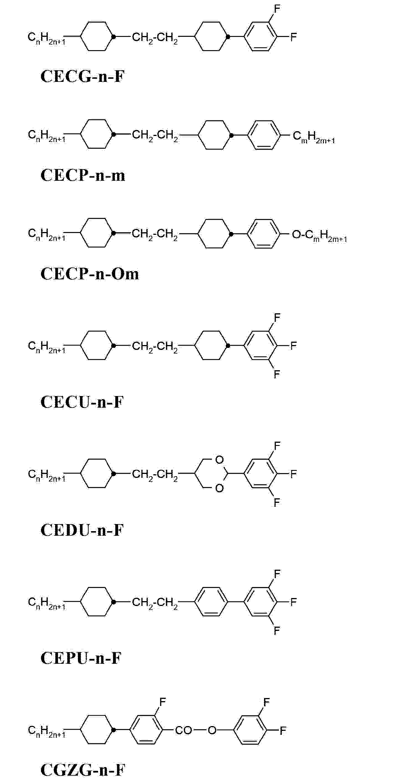 Figure CN103180409AD00781