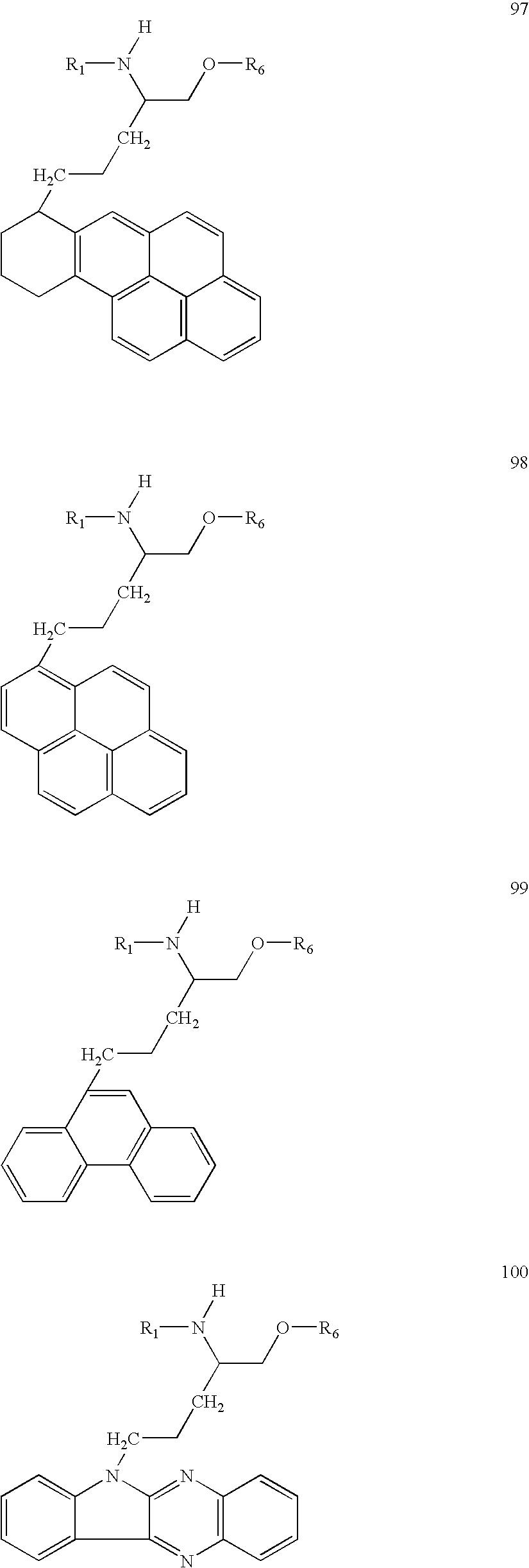 Figure US20060014144A1-20060119-C00108