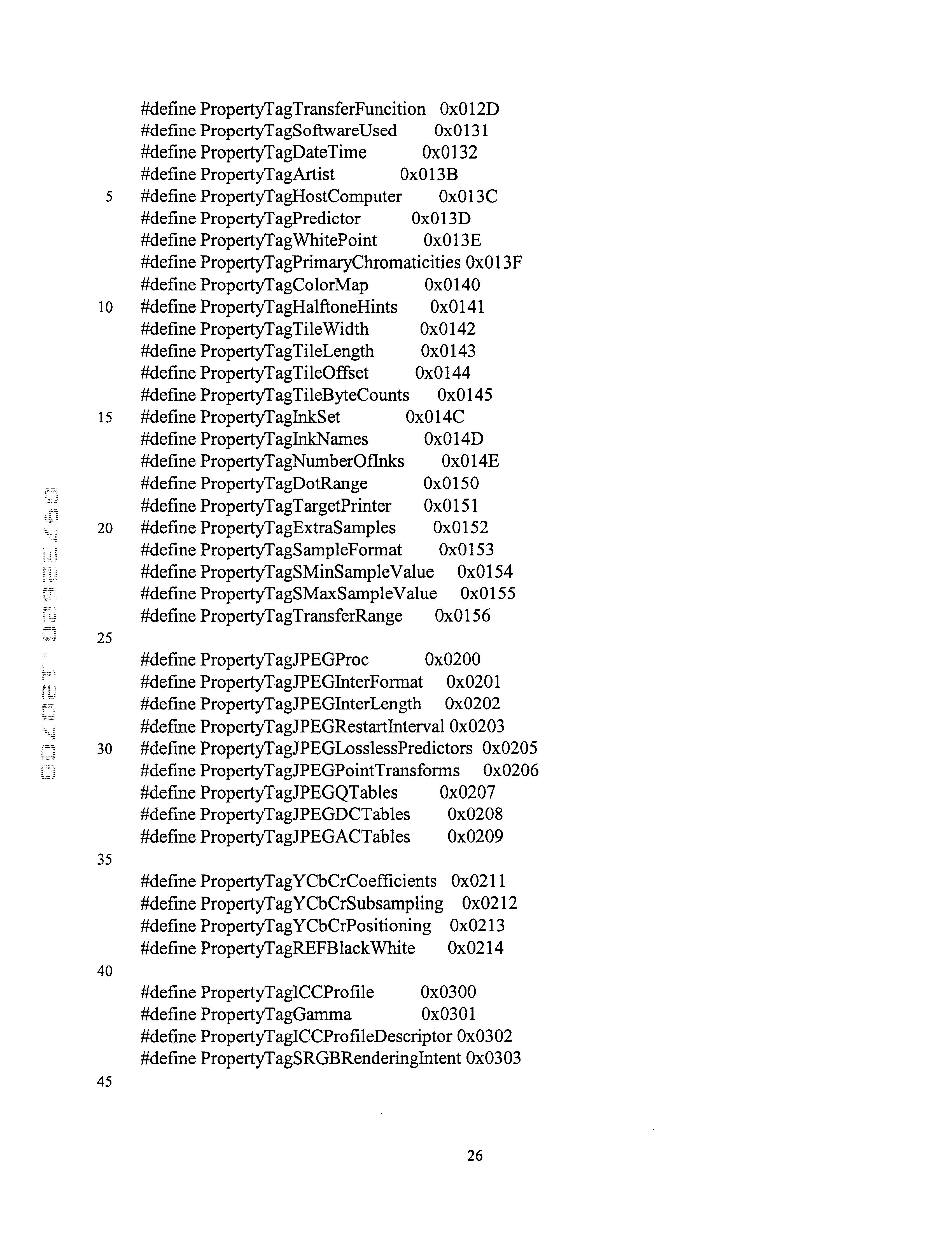 Figure US06523046-20030218-P00002