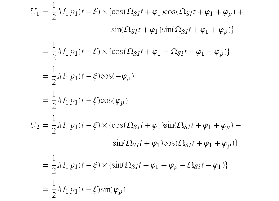 Figure US06493378-20021210-M00001