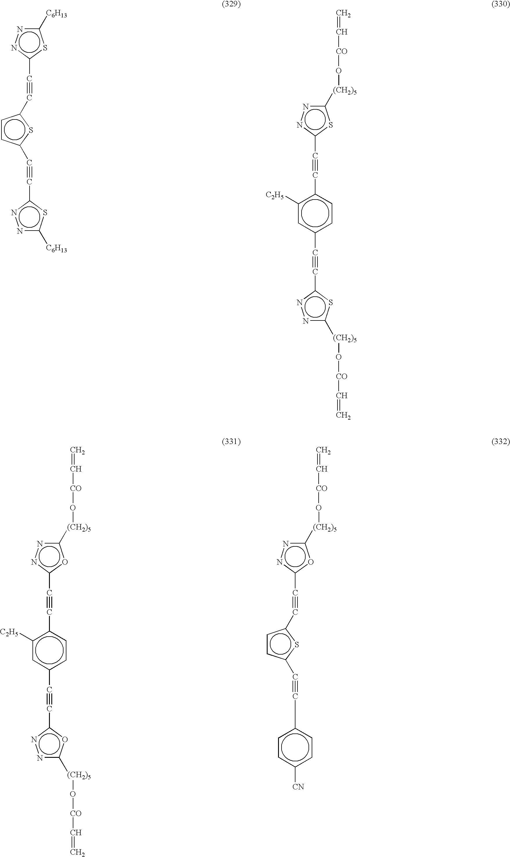 Figure US07128953-20061031-C00043