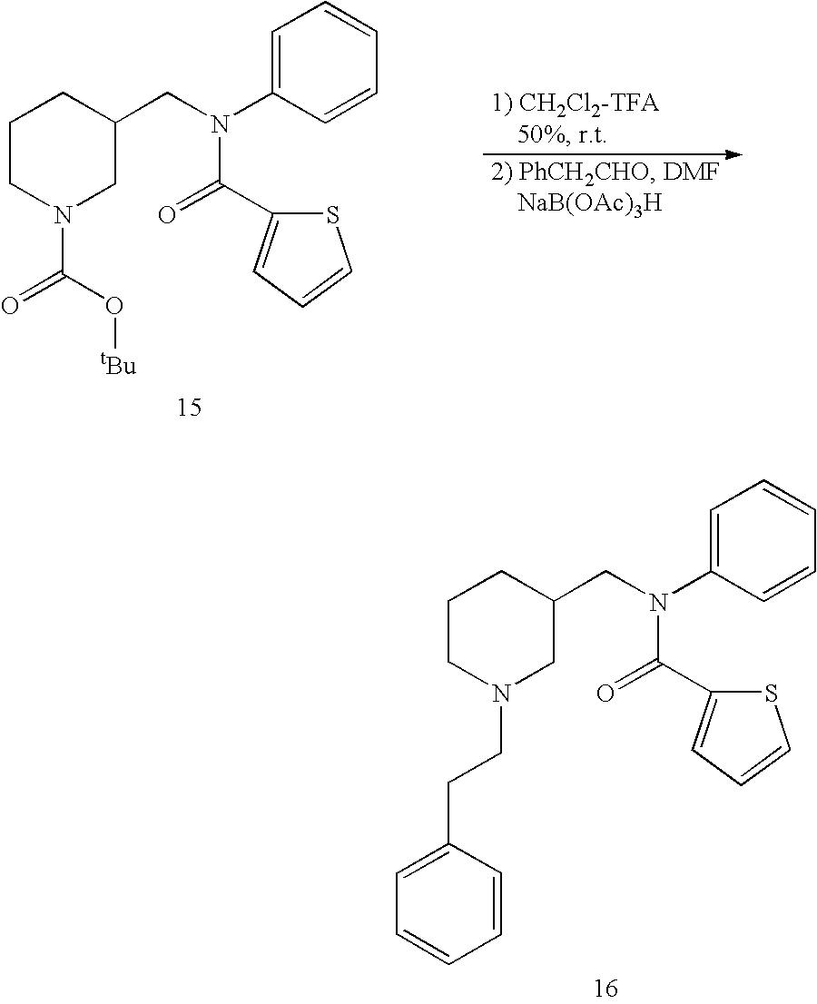 Figure US06677332-20040113-C00033