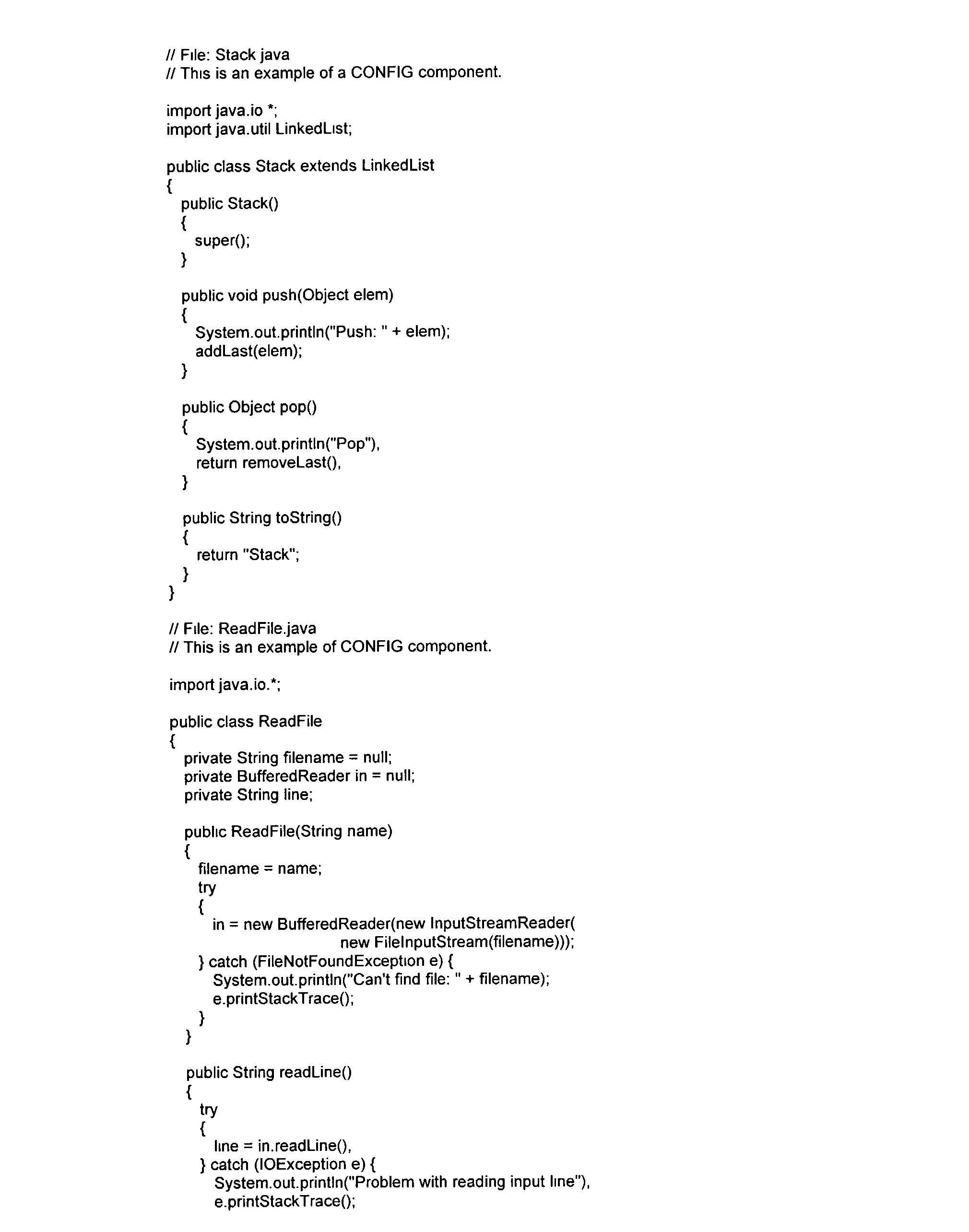 Figure US20040045013A1-20040304-P00010