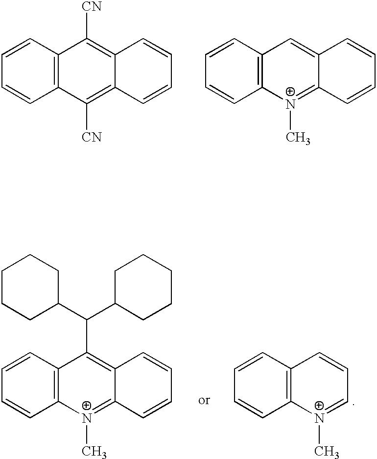 Figure US06569600-20030527-C00054