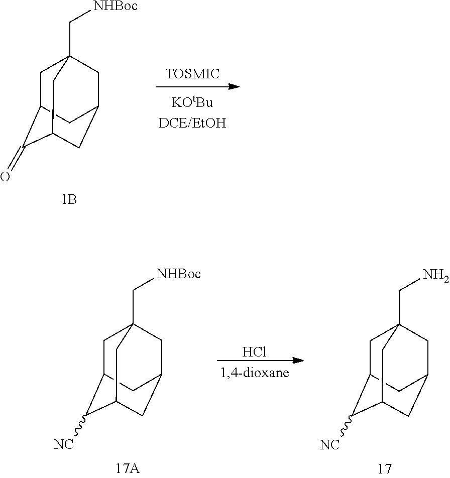 Figure US20110065766A1-20110317-C00026