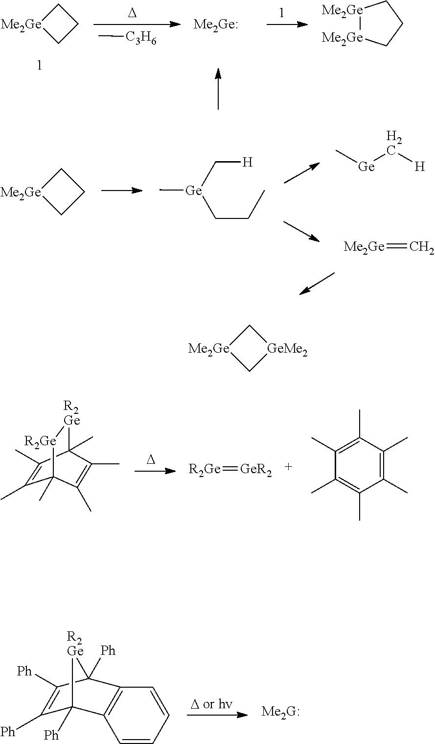 Figure US08288198-20121016-C00016