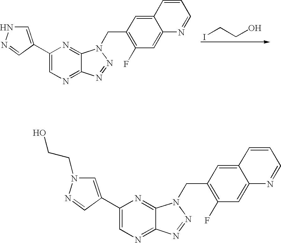 Figure US20100105656A1-20100429-C00071