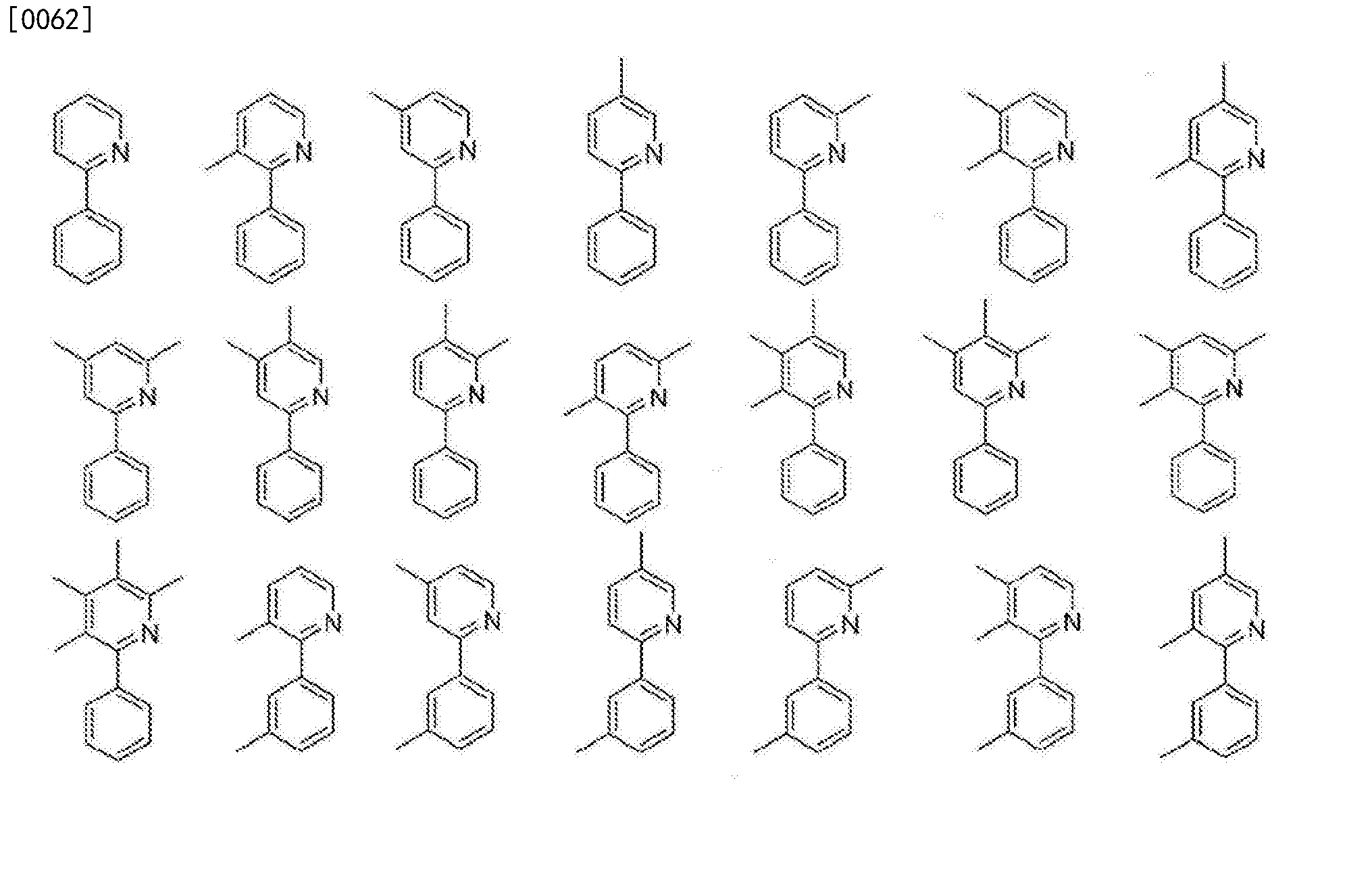 Figure CN103396455BD00202