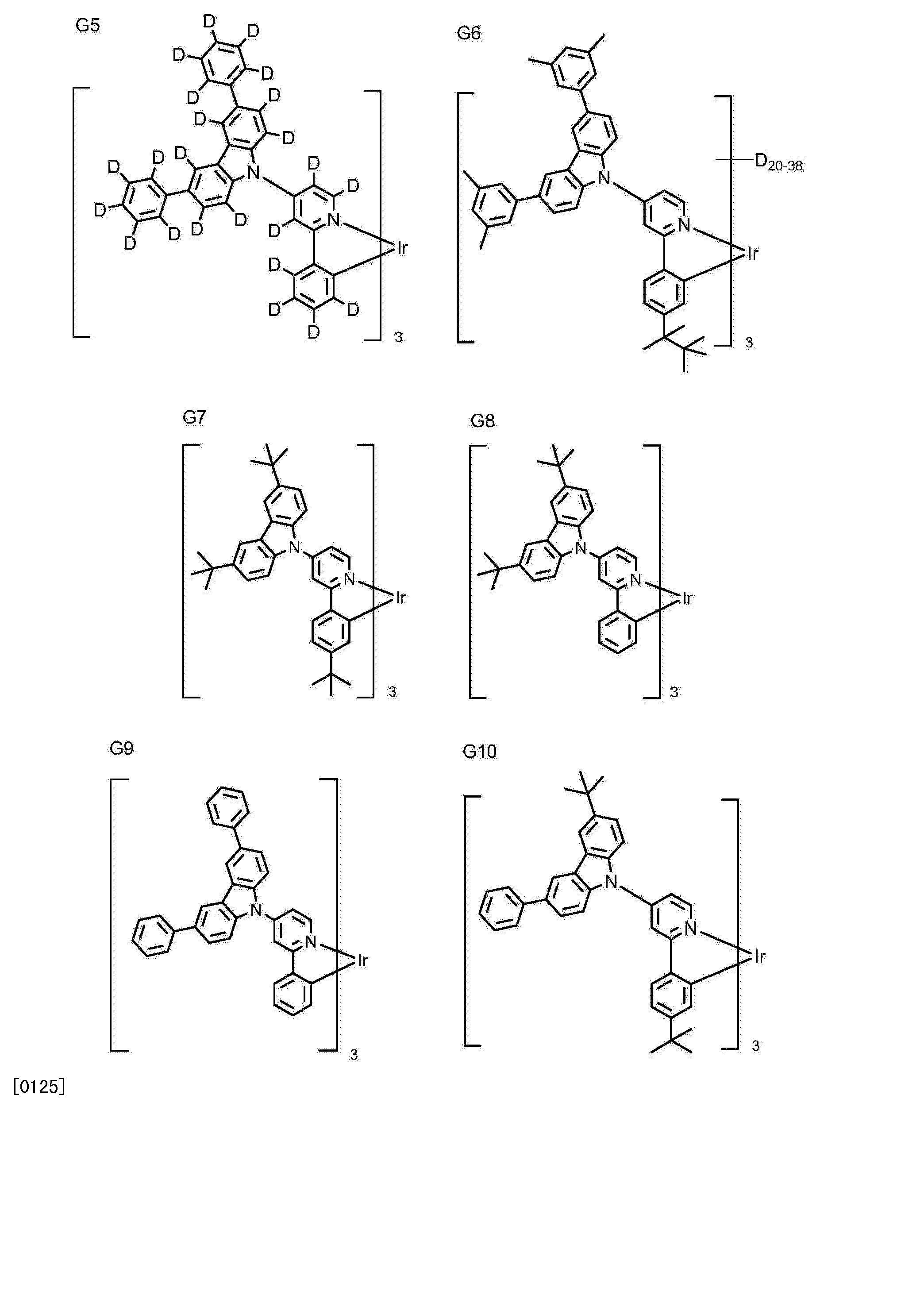 Figure CN104203967AD00121