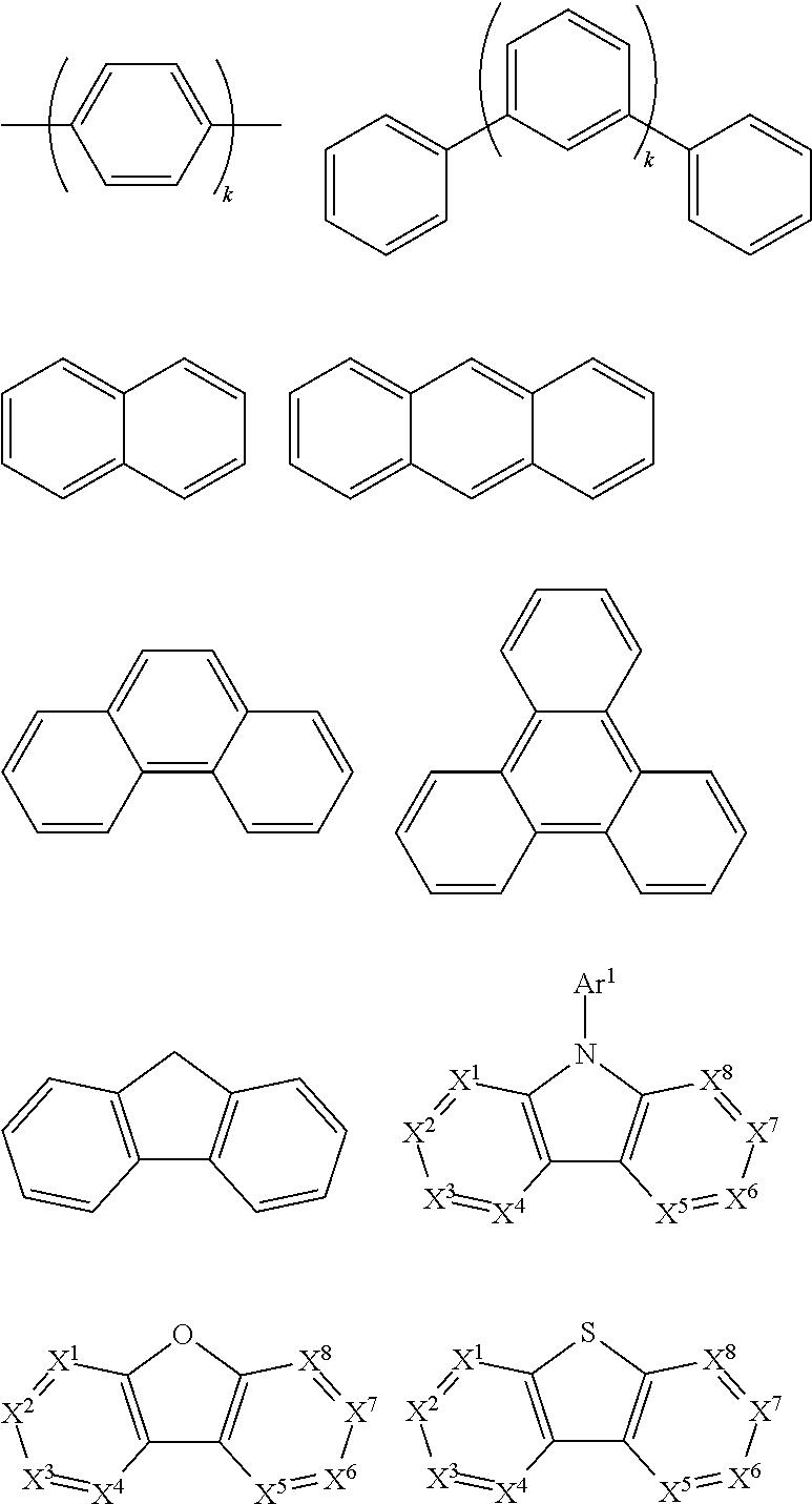 Figure US08927308-20150106-C00003