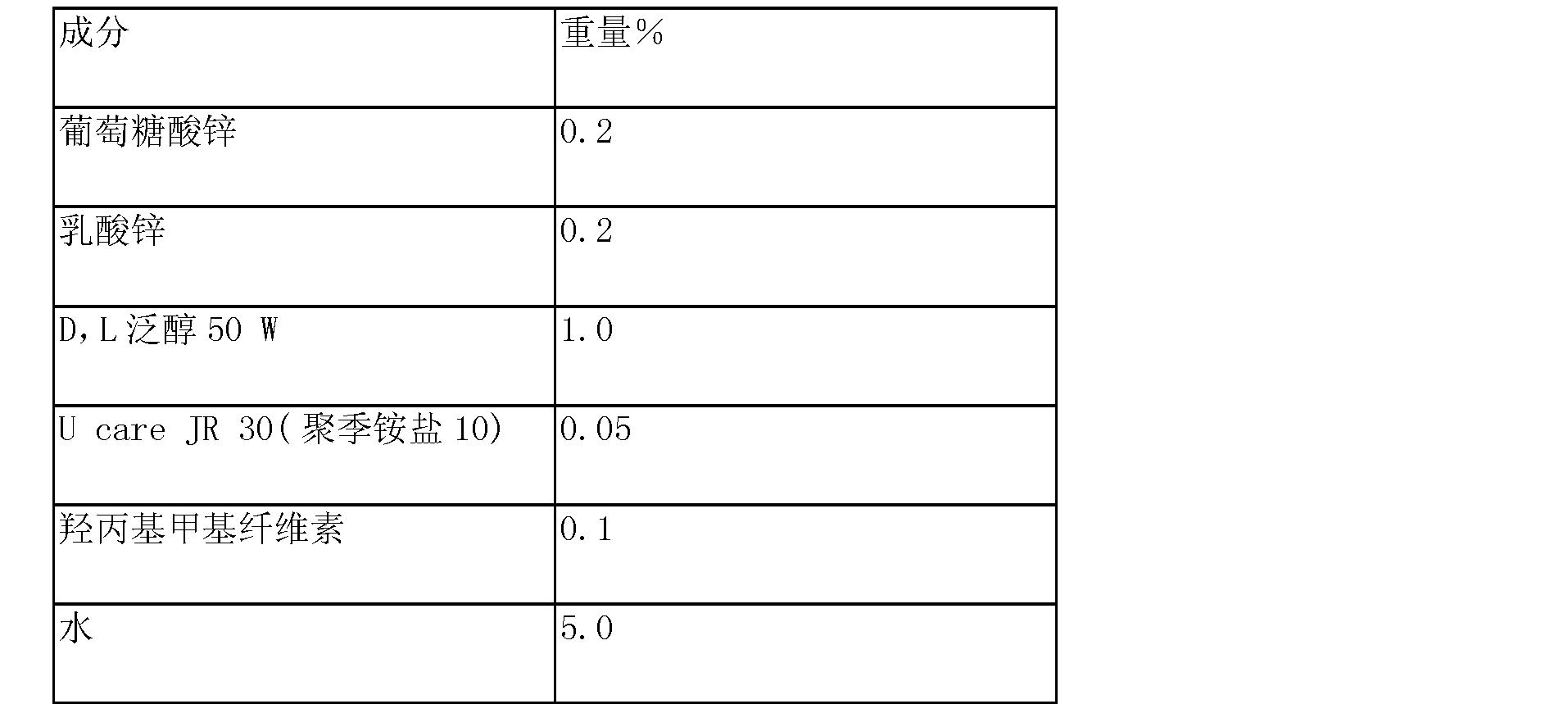 Figure CN101163455BD00752